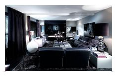 Eric Kuster | Metropolitan Luxury