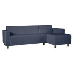 Tom Left Corner Sofa