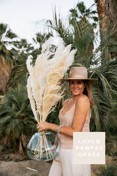 The Largest Pampas Grass Company online Rose Gold Diamond Ring, Rose Gold Engagement Ring, Bff Gifts, Gifts For Mom, Pampas Grass, Jewelry Trends, Holiday Gifts, Trending Things, Wedding Gifts