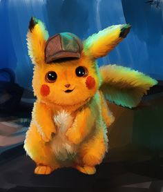 72 Best Pokemon Images Pokemon Cute Pokemon Pikachu Wallpaper
