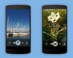 Tech: Így mindig tökéletes fotót készíthet - HVG.hu
