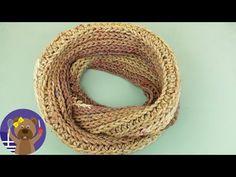 Čelenky k focení miminek / Zboží prodejce Monchéri baby props and toys Loom Knitting, Knitting Patterns, Caron Cakes Patterns, Crochet Scarves, Crochet Hats, Thread Up, Stitch Lines, Loop Scarf, Running Stitch