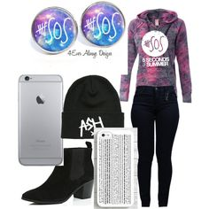 Untitled #65 by itsjustbre123 on Polyvore featuring polyvore fashion style Armani Jeans River Island