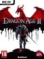Dragon Age 2 PC Full Español Ultimate Edition