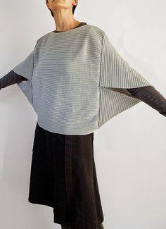 maglione semplicissimo