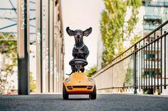Cabrio Feeling by Mareike Konrad on 500px