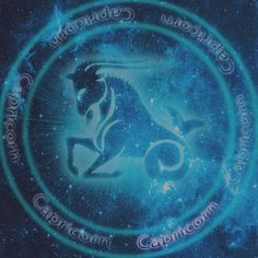 Are You a Clairvoyant, Clairaudient, Claircognizant, or Clairsentience? | Enhale Meditation Studio Crow Spirit Animal, Birth Chart Analysis, Free Birth Chart, Partner Reading, Stress Tests, Sagittarius And Capricorn, Spiritual Healer, Astrology Signs