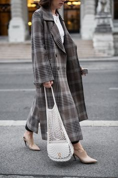 This #bag is amazing! #inspiration #street #fashion #mood #style