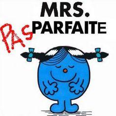 47 meilleures images du tableau monsieur madame mr men little miss children et entourage - Madame tout va bien ...