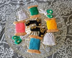 Sewing Cookies Food Pictures, Cookies, Sewing, Crack Crackers, Dressmaking, Biscuits, Cookie Recipes, Sew, Stitching