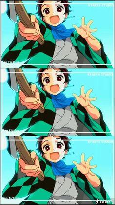 Haikyuu Anime, Anime Chibi, Kawaii Anime, Manga Anime, Cartoon As Anime, Anime Comics, Anime Songs, Anime Films, Anime Characters
