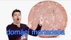 How to make Mortadella and the best Mortadella Sandwich Mortadella Sandwich, Sandwiches, Good Things, Youtube, Movies, Movie Posters, How To Make, Fictional Characters, Dishes