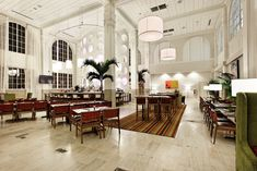 Best Boutique Hotels in Nashville (Style Blueprint)