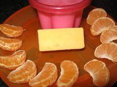 Diabetic snack foods. be healthy! www.bajadepesoya.areb2u.com www.sindiabetes.areb2u.com