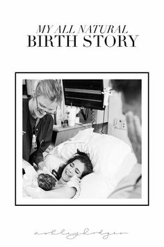 Ryser's Birth Story | Pregnancy All About Pregnancy, Pregnancy Tips, Sweet Pic, Travel Workout, Natural Birth, Raising Kids, Maternity Fashion, Little Boys, Lifestyle Blog