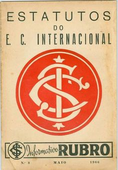 Sc Internacional, Sports Clubs, Colorado, Wallpaper, Hs Sports, Aspen Colorado, Wallpapers, Skiing Colorado