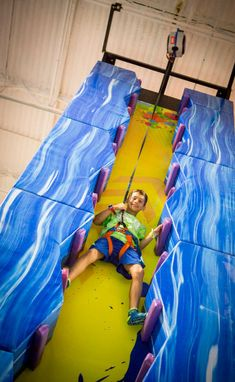 Groupon Jump Sessions Skyrobics Or Party For 10 At Sky Zone Indoor Trampoline Park Up To 46