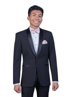 Tuxedo Rental in Fremont (Hayward, Union City, Newark, Milpitas, Sunol) Tuxedo Styles, Tuxedo Rental, Union City, Suit Jacket, Dreams, Weddings, Suits, Bridal, Jackets