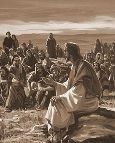 "November 5th - Luke 14:25-33: Great crowds were traveling with Jesus, and he turned and addressed them, ""If anyone comes to me without hating his father and mother, wife and children, brothers and sisters, and even his own life, he cannot be my disciple. Whoever does not carry his own cross and come after me cannot be my disciple."