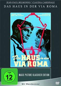 Das Haus in der Via Roma [Edizione: Germania] POLAR Film ... https://www.amazon.it/dp/B00NTY9ACI/ref=cm_sw_r_pi_dp_x_FzPTyb0SSW3X6