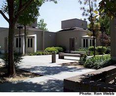 46 Best Clovis Unified School District (CUSD) images in 2012
