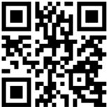 Shopinwebkatalog.de - Einkaufen,Sparen und Geld verdienen im Internet