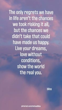 Encouragement Quotes, Wisdom Quotes, Words Quotes, Me Quotes, Motivational Quotes, Inspirational Quotes, Sayings, Bliss Quotes, Believe In Yourself Quotes