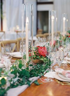 Enchanting tablescape setup at Pippin Hill Farm & Vineyards in Charlottesville, Va Monticello Wine Trail, Laura Gordon, Virginia Wineries, Charlottesville Va, Summer Weddings, Tasting Room, Rustic Charm, Blue Ridge, Wine Country
