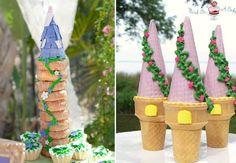 festa-rapunzel-14.jpg (600×415)