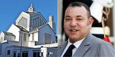 Guide D'orientation Du Maroc  Profond: pasteur de l'Eglise Evangélique au Maroc défend le...