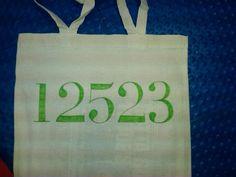 12523. bodoni style.