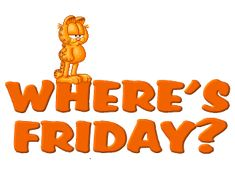 Search Result for garfield Garfield Pictures, Garfield Quotes, Garfield Cartoon, Garfield And Odie, Garfield Comics, Happy Thursday Images, Thursday Quotes, Monday Quotes, Its Friday Quotes