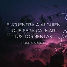 #Frases #Quotes #DonnaAradini