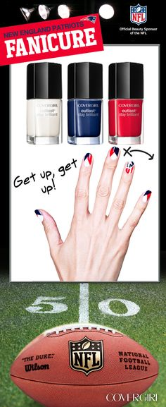 Here we go, Steelers! For you Marianne! Sports Nail Art, Football Nail Art, Jets Football, Great Nails, Cute Nails, Amazing Nails, Fancy Nails, Broncos, Nfl Steelers