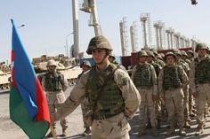 En la noche del 12 de diciembre en la línea de contacto del lado de Nagorno-Karabaj de Azerbaiyán 204 veces se violaron el alto el fuego.