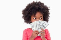 Do you give your kids an allowance? - mom.me