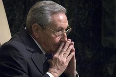 Alarma en Cuba, no alcanza el petróleo El gobierno ha ordenado a las empresas estatales la reducción del consumo de electricidad en un veinte por ciento