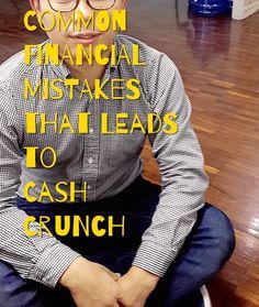 avoid these mistakes!