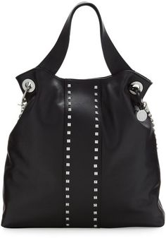 073a61aa05ad  349 BCBGMAXAZRIA on Lyst Cute Handbags