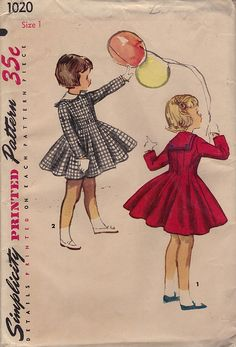 Beautiful princess seamed coat with sailor collar by katinthecupboard, via Flickr