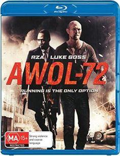 AWOL-72, http://www.amazon.co.uk/dp/B01DOQAFTM/ref=cm_sw_r_pi_awdl_x_mzu-xb7E8JA1Y