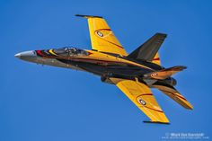 https://flic.kr/p/LDNbpe   CF-18 Hornet   Canada's finest at the 2016 Wings Over Wine Country Air Show in Santa Rosa.