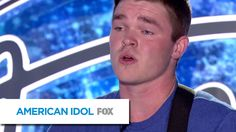 Nashville Auditions Preview - Michael - AMERICAN IDOL XIV