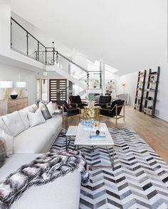 "2,372 Likes, 10 Comments - Architecture & Interior Design (@myhouseidea) on Instagram: ""Get Inspired, visit: www.myhouseidea.com @mrfashionist_com  @travlivingofficial  #myhouseidea…"""