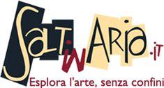 I migliori spettacoli teatrali del 2014: la classifica di SaltinAria | SaltinAria.it - Recensioni, Musica, Teatro, Libri, Concerti, Cultura, News