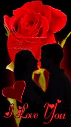 "Distance ""Love"" More Exiting Fun It Works www. Love Heart Gif, Love Heart Images, I Love You Images, Love You Gif, Love Kiss, Beautiful Love Pictures, Beautiful Gif, Beautiful Roses, Night Love"