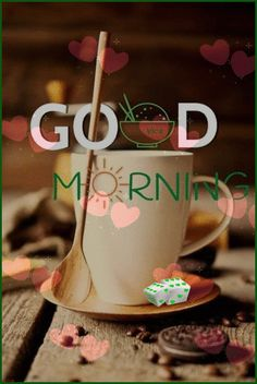 Good Morning Coffee, Good Morning Love, Good Morning Friends, Good Morning Greetings, Good Morning Images, Good Morning Quotes, Blessed Friday, Happy Friday, Morning Board