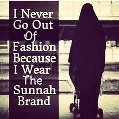 My hijab my crown......♥♥ My niqab my pride:)