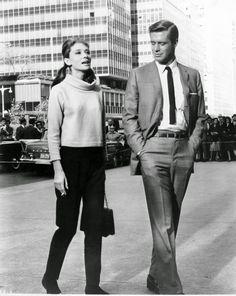Resultado de imagen para early 60s male fashion