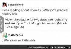 Funny hilarious laughing so hard fandoms 61 ideas Funny hilarious l.- Funny hilarious laughing so hard fandoms 61 ideas Funny hilarious laughing so hard fandoms 61 ideas History Memes, History Facts, Funny History, Medical History, Alexander Hamilton, My Tumblr, Tumblr Funny, Funny Quotes, Funny Memes